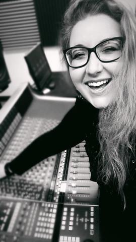 Aleyna Brown_audio engineer.jpg