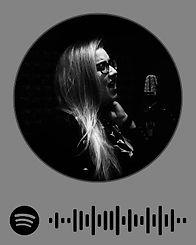 Aleyna Spotify