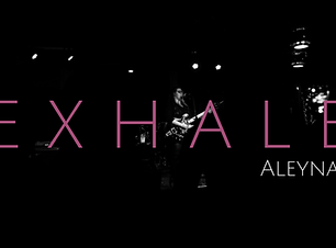 Exhale banner-2.png
