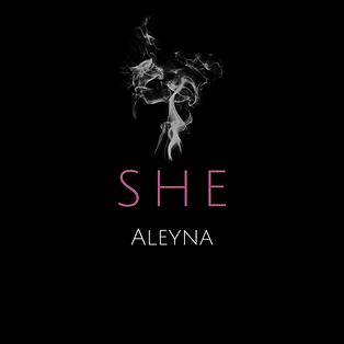 Aleyna She Music Single