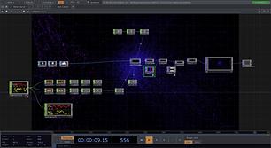 TouchDesigner Screenshot2.png