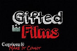 Wedding Films,Cinematic Events,Branding