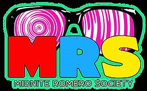 Simplified Swirl Logo.png