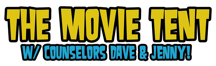 Movie Tent logo.png