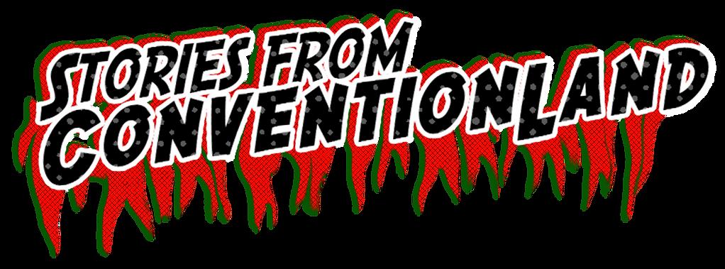 Conventionland logo v2.png