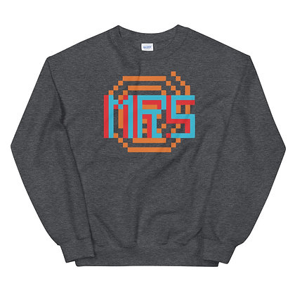 Nook Edition Sweatshirt