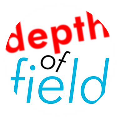Depth of Field logo.png