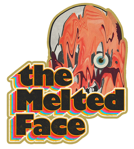 Melted Face LOGO sm.png