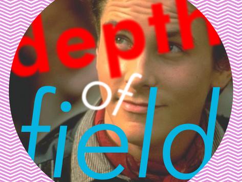 Jack Kelly's Dreams of Santa Fe