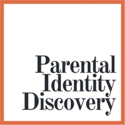 PID Logo no border.png