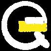 logo_negativ_RGB-01.png