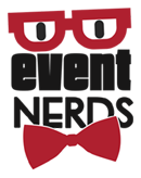 Event Nerds