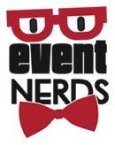 Event Nerds