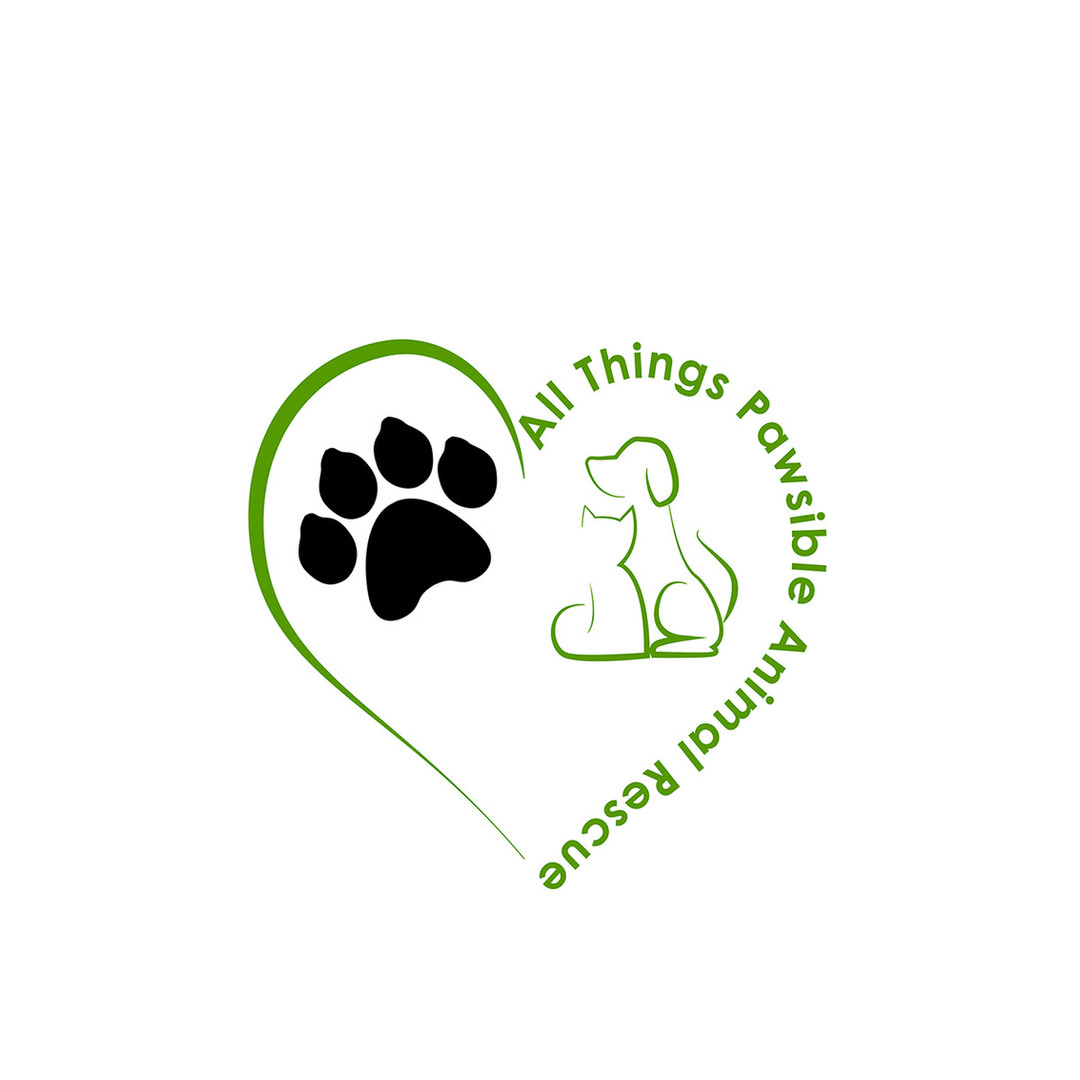 All Things Paswible Animal Rescue