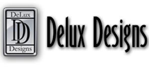 Delux Designs Jewelers