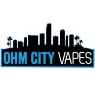 ohm_city_vapes_logo.jpg