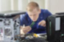 Computer-repair-design.jpg