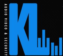 KLAV Security