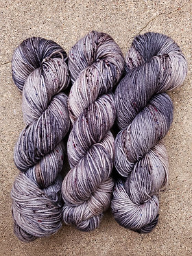 ***Dyed to Order*** Birch, Please!