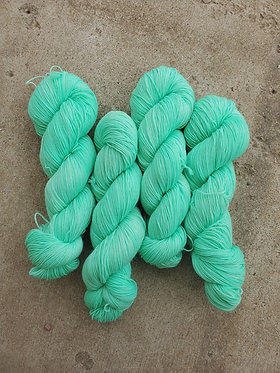 *** Dyed to Order*** Minted