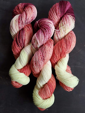 ***Dyed to Order*** Spring has Sprung B**ches!