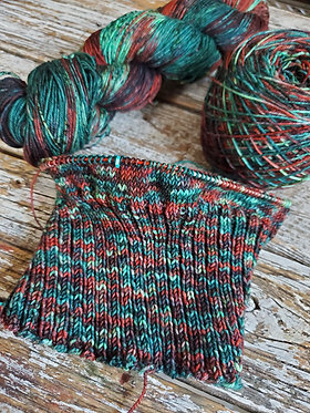 ***Dyed to Order *** Jiminy Crickets