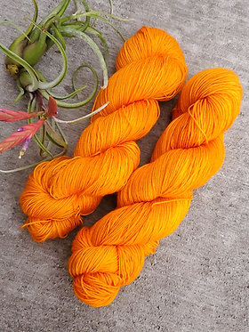 *** Dyed to Order*** Cheeto Fingers