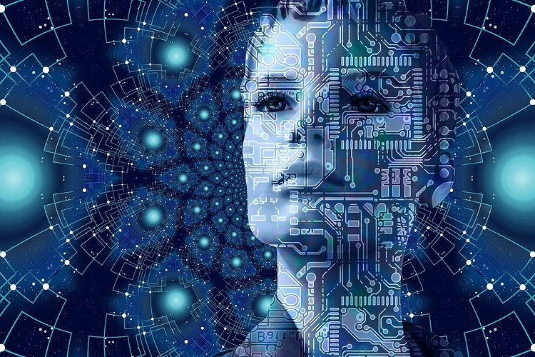 11-Artificial-Intelligence-Trends-Every-