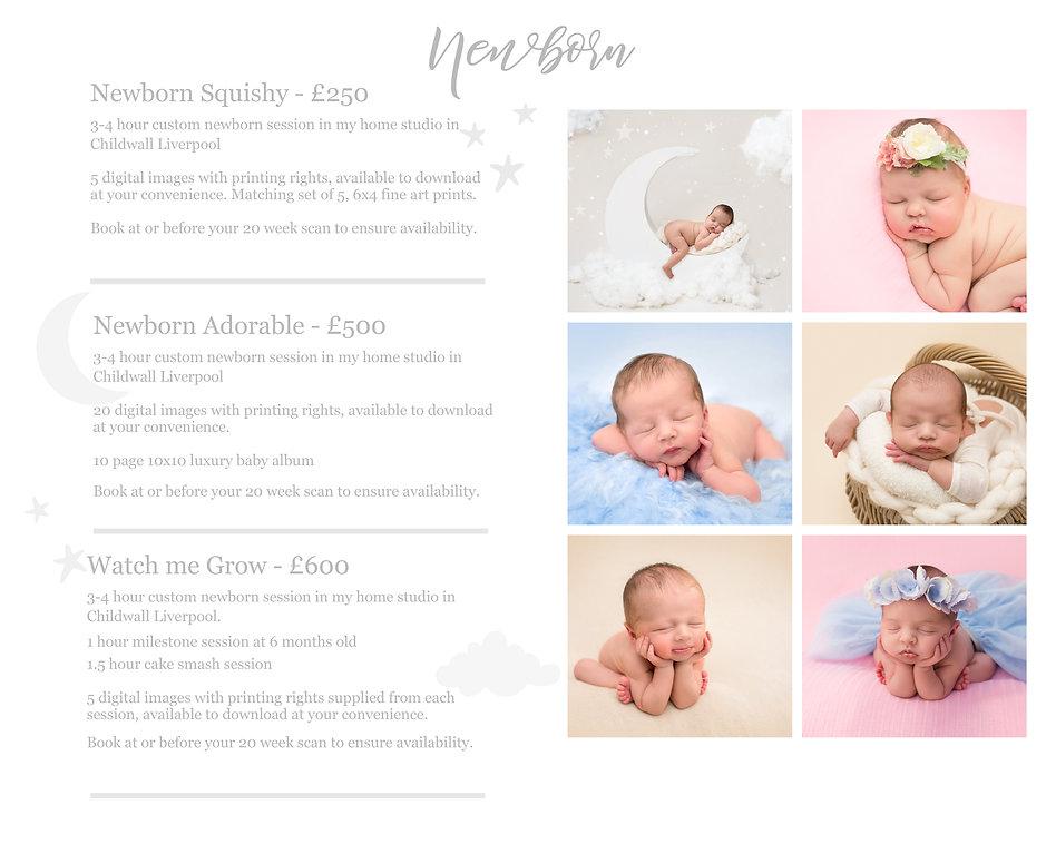 2020 Newborn Packages.jpg