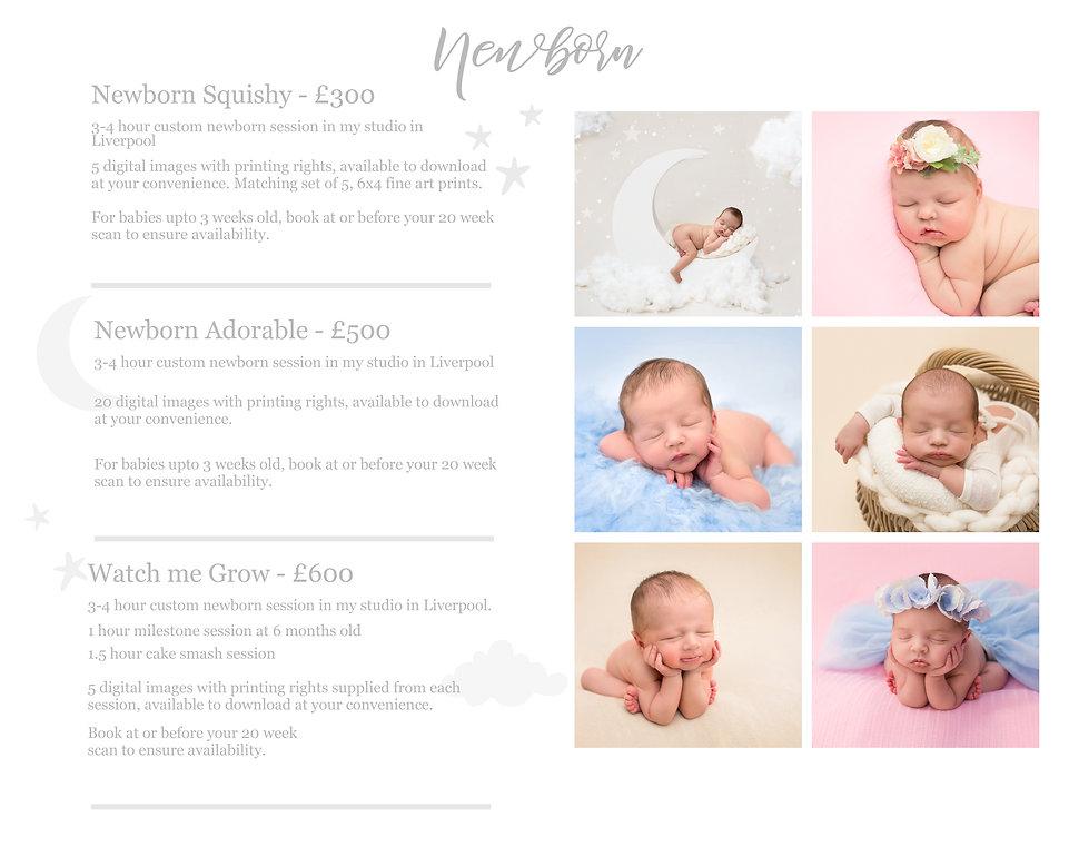 11.05.21 Newborn Packages.jpg