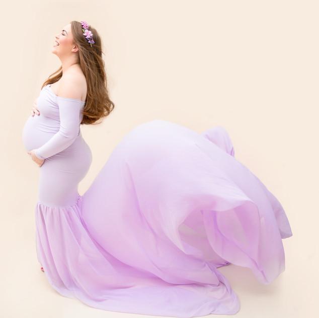 Jen Maternity 2.jpg
