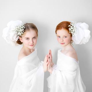 Sister photoshoot liverpool, sister phot