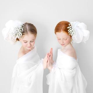 Sister Photography, sister photoshoot li