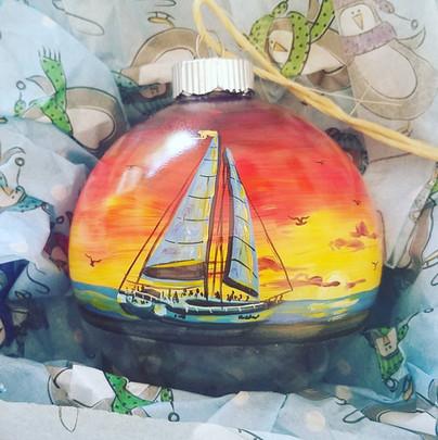 sailaway-ort.jpg