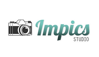 impics-studio_edited.jpg