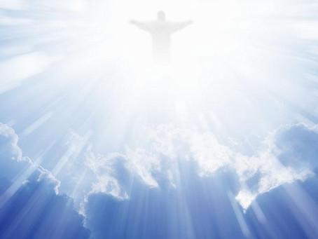 نقدی بر کتاب رجعت مسیح