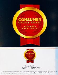 Consumer Choice Award.JPG