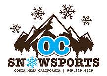 OCsports-New-Logo.jpg