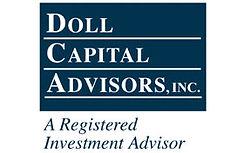 Doll-Capital.jpg