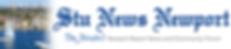 STuNews Newport Header.png