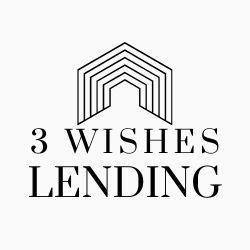 3 Wishes.jpg