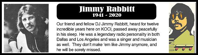 Jimmy Rabbitt Banner.jpg