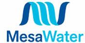 Mesa-Water_edited.jpg