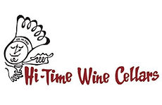 Hi-Times-logo.jpg