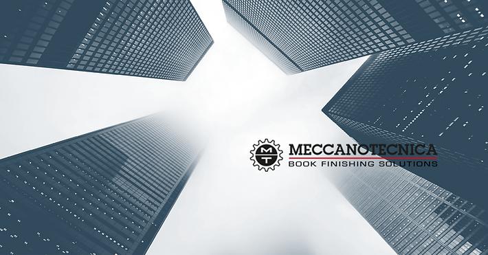 Meccano.png