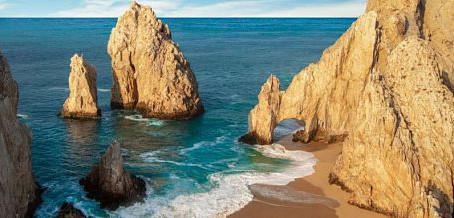 Visita Los Cabos y Vive Una Aventura Inolvidable