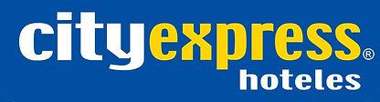 city-express.jpg