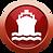 ICONO-cruceros-02.png