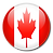 22881_Canada.png