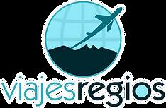 Viajes Regios Logo.png